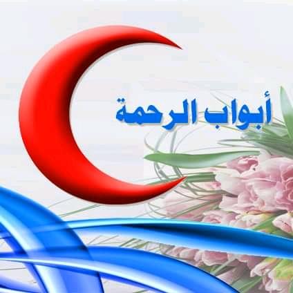 FB_IMG_16296325750932630
