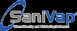 logo-sanivap-uk5e1f
